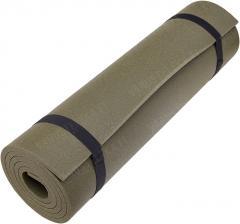 Mil-Tec sleeping mat, Olive Drab