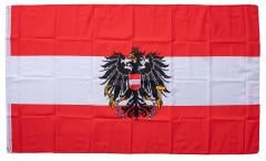 Flag of Austria, 150 x 90 cm