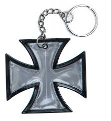 Särmä reflector, iron cross