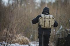 c9408cf2189a BW mountain troops rucksack, surplus