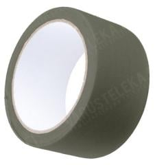 Mil-Tec cloth tape, 10 m