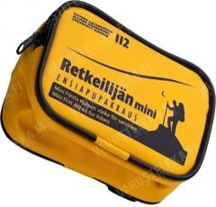 Estecs Hiker's Mini first aid kit
