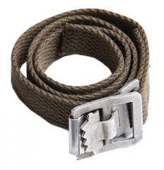 BW general purpose strap, surplus