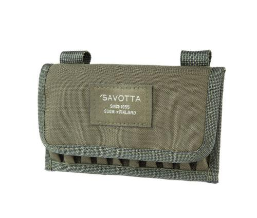 Savotta Rekyyli Cartridge Pouch R10