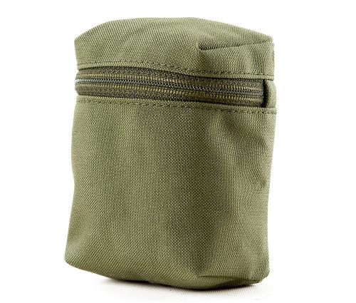 Finnish M05 GP Pouch, Mini