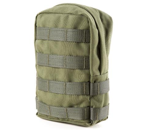Finnish M05 GP Pouch, Small