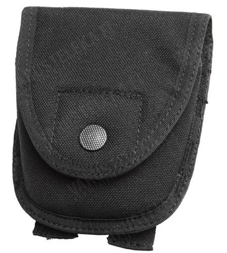 Snigel Design Handcuff Pouch 09, black