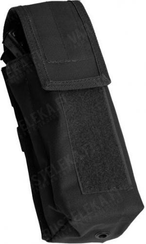 Mil-Tec Modular System magazine pouch, AK47