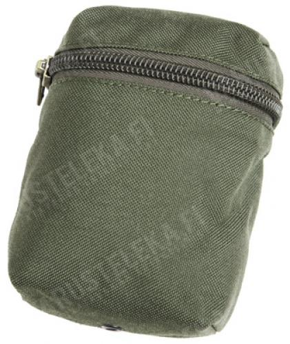 Finnish M05 utility pouch, mini