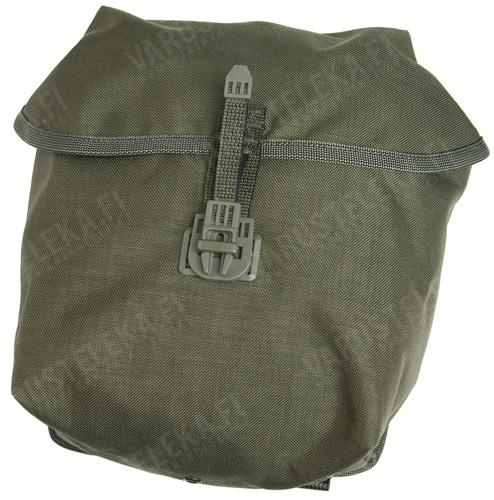 Finnish M05 utility pouch, large