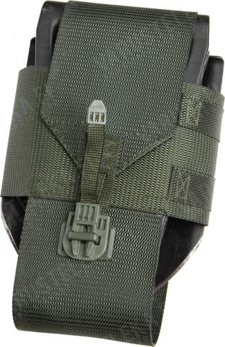 Finnish M05 E-tool pouch
