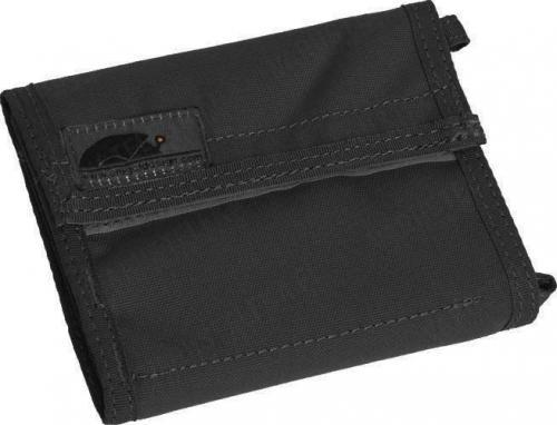 Snigel Design wallet