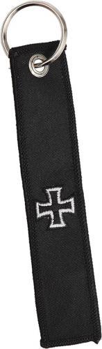 Key tag, Iron Cross