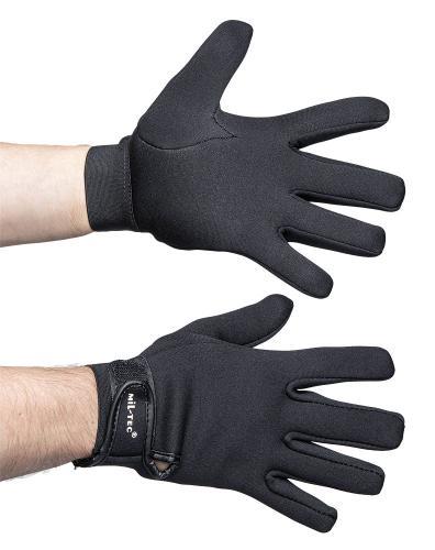 Mil-Tec Neoprene Gloves