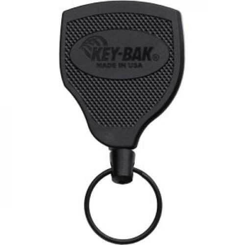 Key-Bak Super48 Key Reel