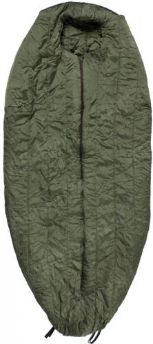 Savotta Yukon sleeping bag