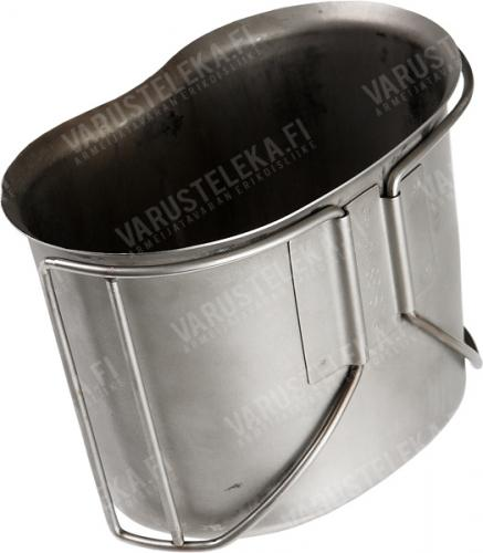 US canteen cup, surplus