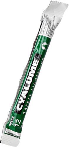 """Cyalume 6"""" glow stick"""