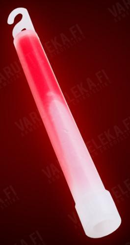 Cheapo light stick, 150 x 15 mm