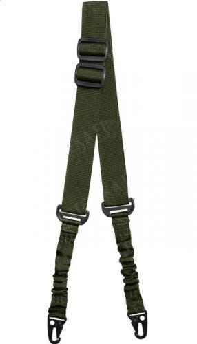 Mil-Tec 2-Point Bungee Sling