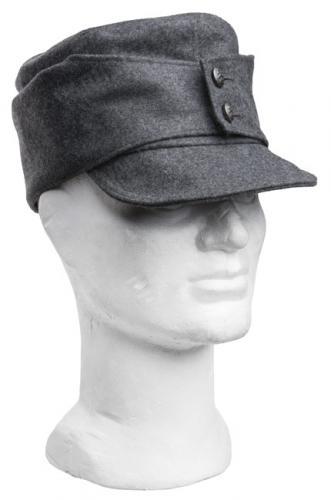 Särmä Finnish M36 field cap