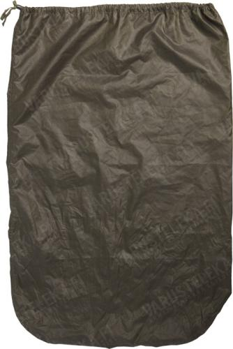 British PLCE bergen liner bag, large, surplus