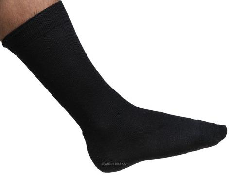 Särmä merino socks