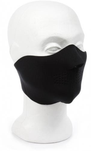 Mil-Tec Neoprene Half-Mask