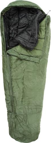 Mil-Tec modular sleeping bag