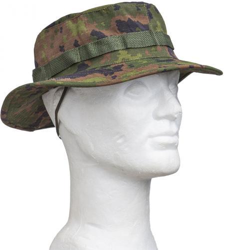 Russian Boonie hat