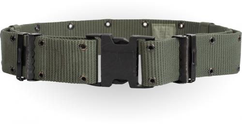 US ALICE Pistol belt, surplus