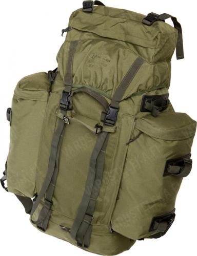 Berghaus Vulcan rucksack