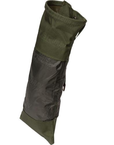 Finnish M05 dump pouch