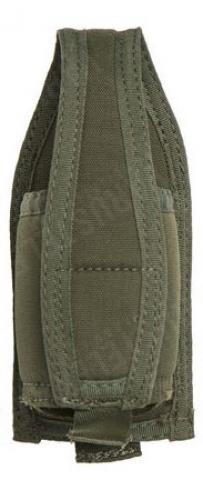 Snigel Design VIRVE-pouch
