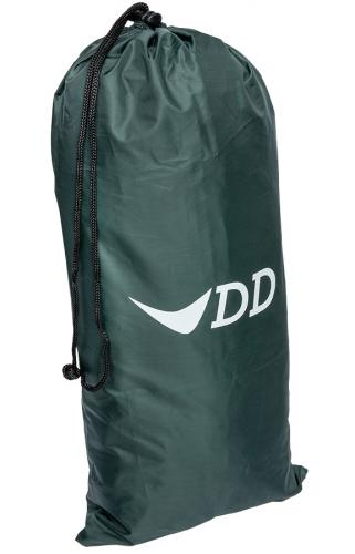 DD Waterproof Stuff Sacks, 3-pack