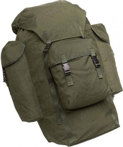 Finnish M05 rucksack, large