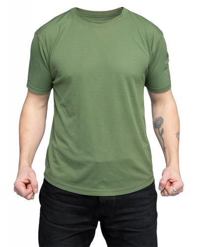 British Undergarment, Body Armour, green, surplus