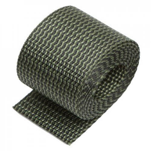 Webbing strap, by the metre, 40 mm