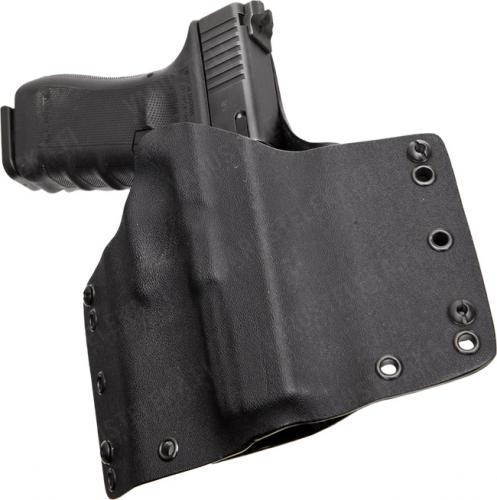 ExSec MP Holster