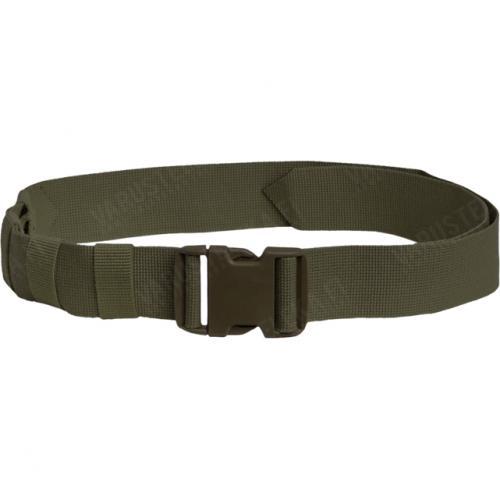 Mil-Tec quick release belt