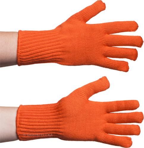 Särmä Merino Gloves