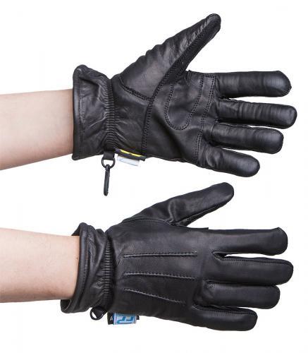 FinnProtec  POL-88 cut resistant gloves