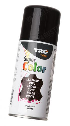TRG Leather spray,150 ml