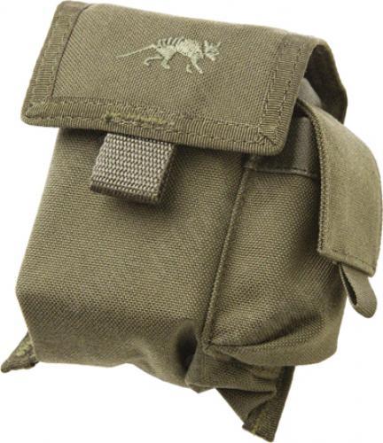 Tasmanian Tiger Cig Bag