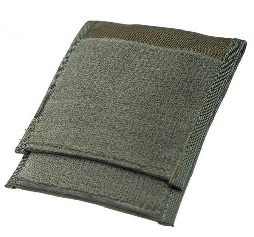 Särmä TST Admin-1 pouch