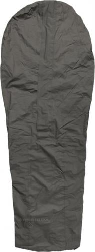 Carinthia sleeping bag Gore-Tex cover