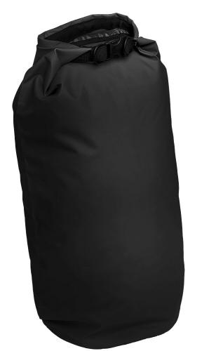 Mil-Tec waterproof bag