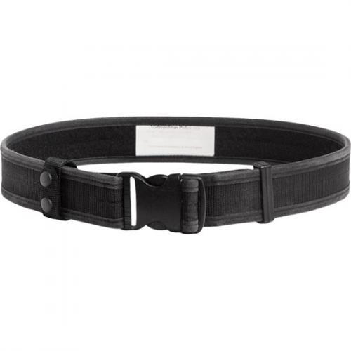 British duty belt, surplus