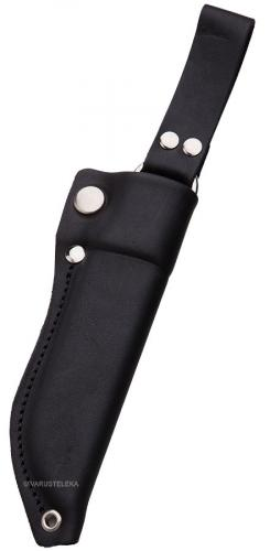 Terävä Jääkäripuukko leather sheath