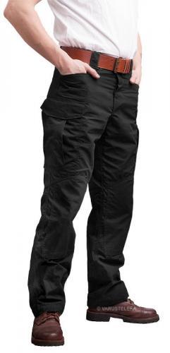 Särmä Cargo Pants